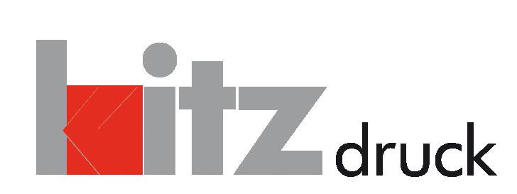 Kitz Druck